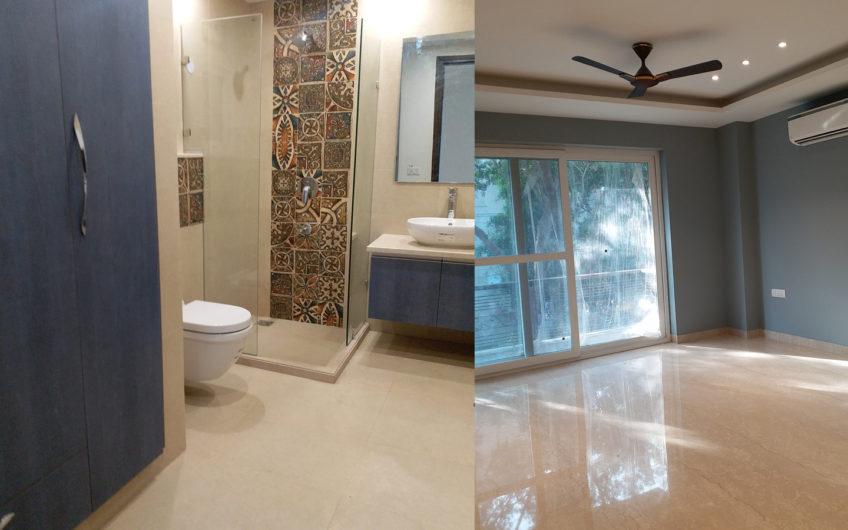 Safdarjung Enclave 300Sq Yard