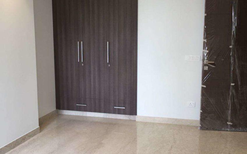 bedroom, sarvodaya enclave